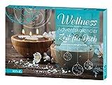 Roth Adventskalender Wellness Entspannung