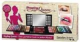 Shopping Queen Styling, 1er Pack