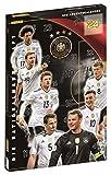 DFB Nationalmannschaft: Adventskalender mit ScanWish-Funktion