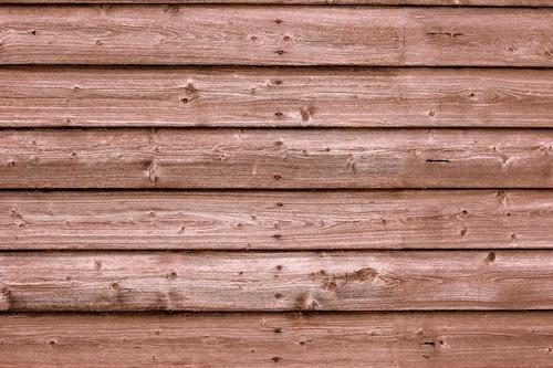 Adventskalender Holz